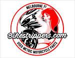 BikeStrippers