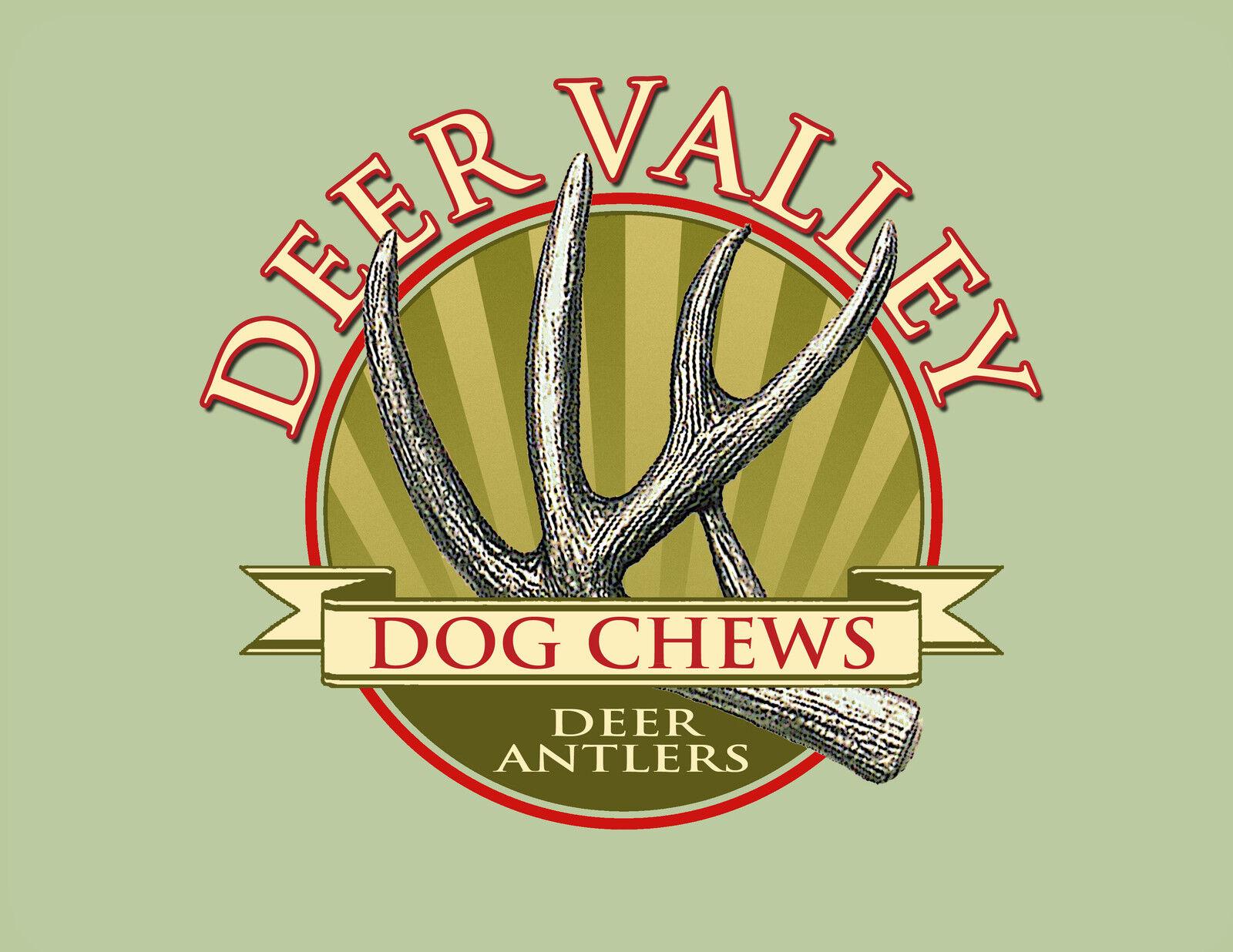 DeerValleyDogChews @Wood coasters