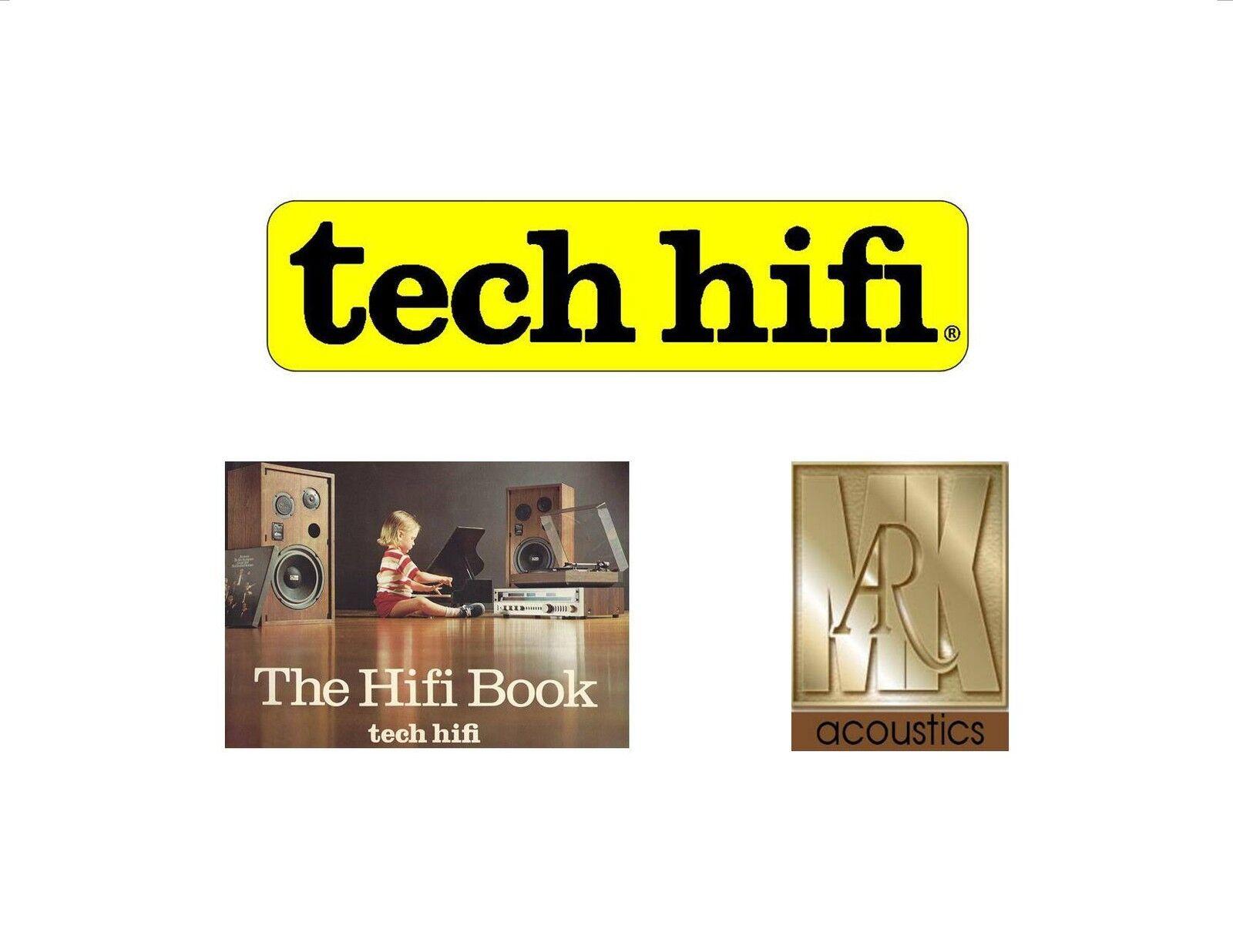 techhifi
