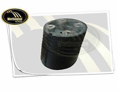 Re60938 Mfwd Fender Pivot Isolator John Deere 8100 8200 8300 8400 8110 8210