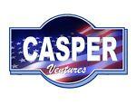 Casper Ventures