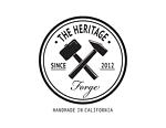 TheHeritageForge