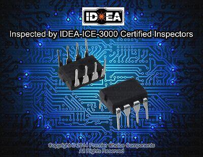5-pcs Ic Se555p Ic Oscillator Monostable Timing 8-dip 8-pin Pdip Ti 555