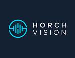 horch-akustik