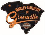 Harley-Davidson of Greenville
