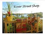 River Street Shop