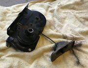 genuine ford falcon au ba bf fg fgx xr6 Xr8 ute spare wheel winch Cranbourne South Casey Area Preview