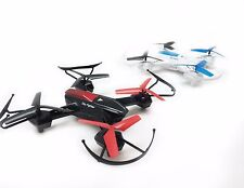 COBRA TOYS RC AIR COMBAT RC DRONES (2-PACK) - 2 Battle Drones with Full Warranty