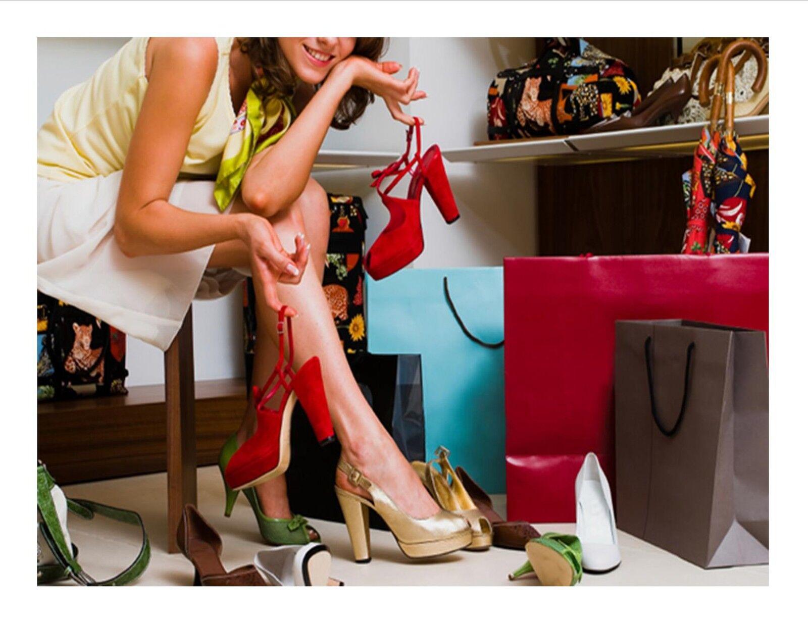 LGJ Fashions