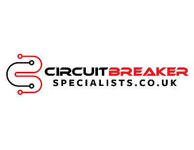 Circuit Breaker Specialists