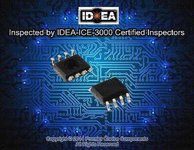 85-pcs Ic Tlc555cd Oscillator Single Timer 2.1mhz 8-soic 8-pin Soic Ti 555