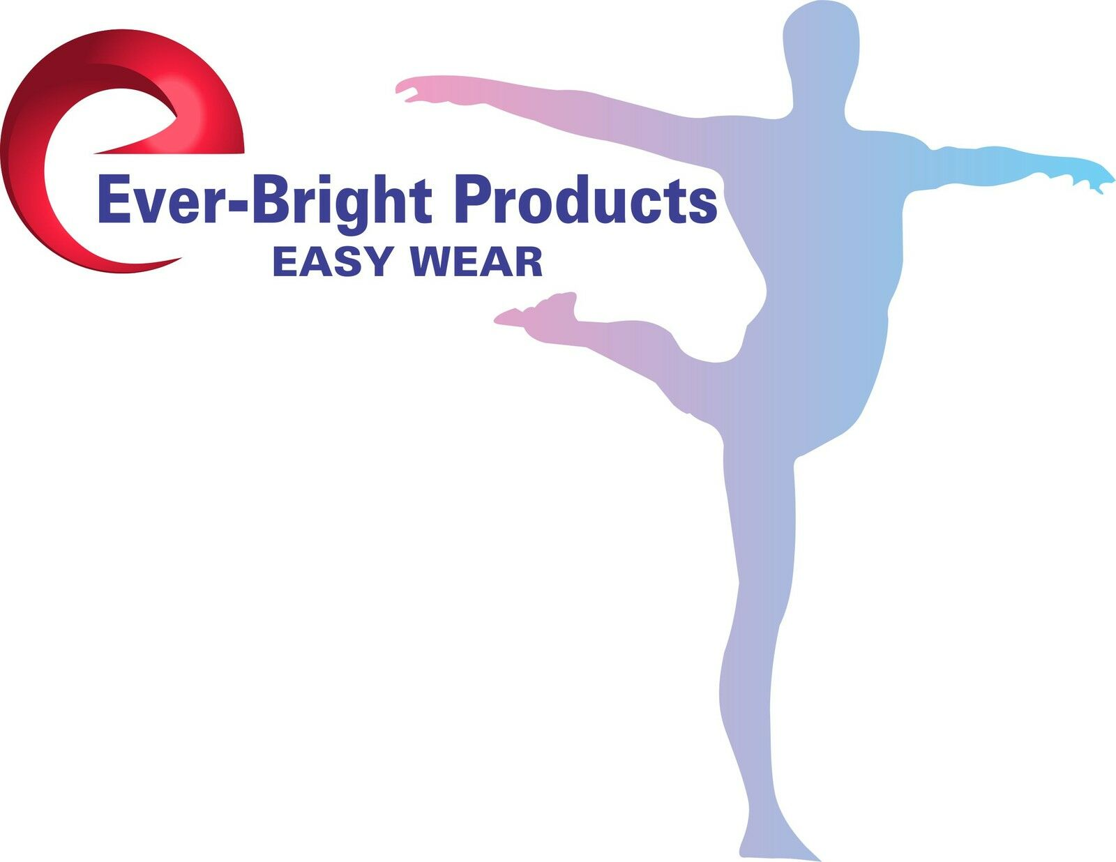 Ever-Bright Products