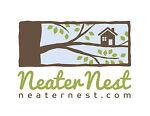 Neater Nest