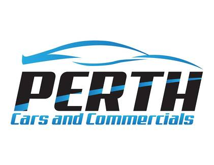 Perth Cars and Commercials