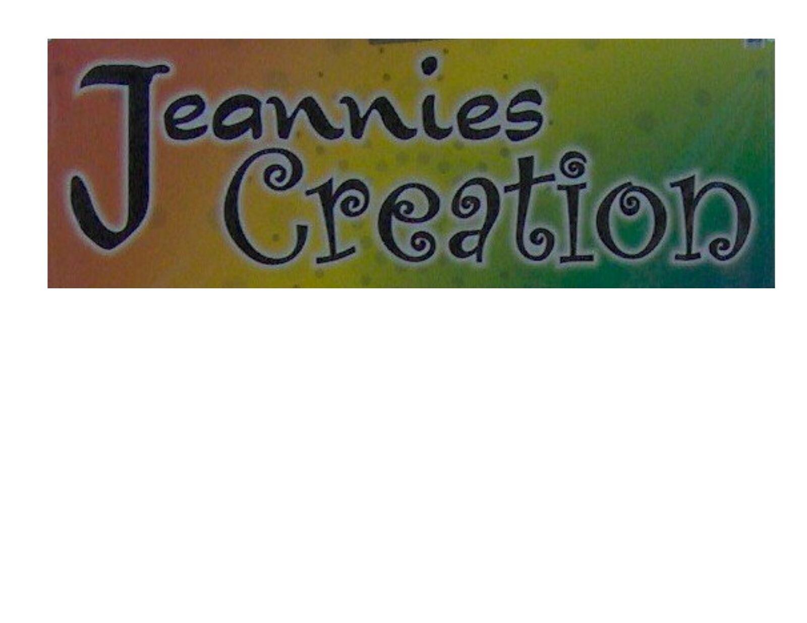 jeannies-creation