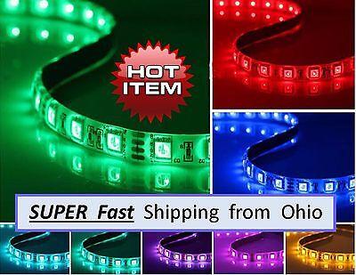 neon xxx DISCO bedroom decor LED light kit - #! Best Christmas