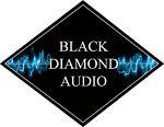 Black-Diamond-Audio