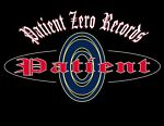 Patient Zero Records
