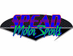 SPEAD MotorSports