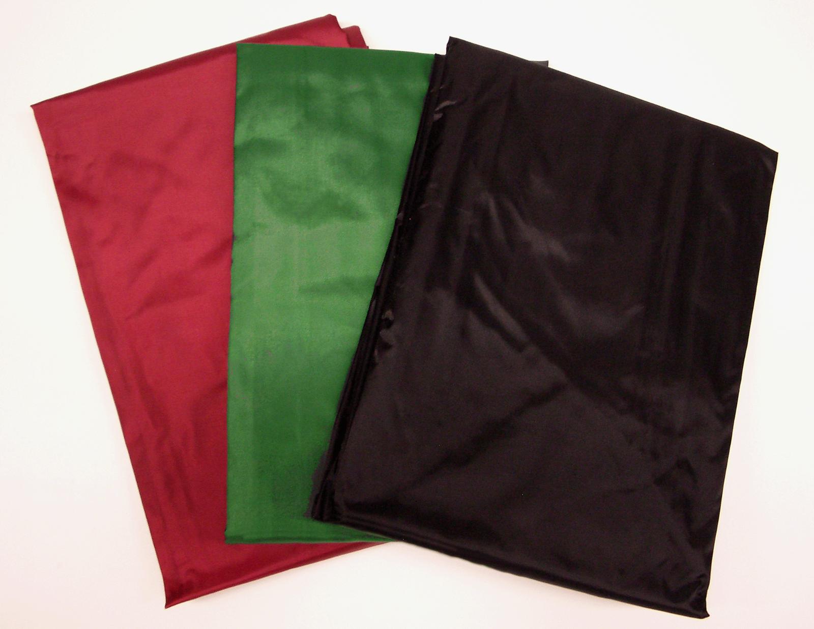 Billard Tisch Abdeckplane Abdeckung Cover aus Nylon für Tisch 7Ft 8Ft und 9Ft