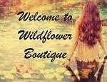 Wildflower Boutique