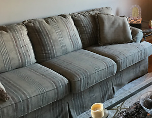 High quality Couch