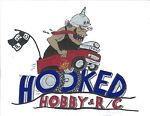 HookedHobby&RC