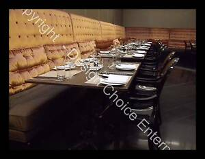 Vintage Custom Made Booth Seating Available SYDNEYbooth seats sale sydney   Gumtree Australia Free Local Classifieds. Restaurant Booth Seating For Sale Sydney. Home Design Ideas