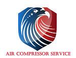 Air Compressor Service