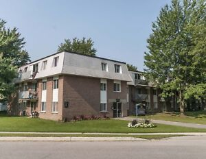 3 Bedroom in Listowel!Easy Commute to K/W,Guelph & Stratford!
