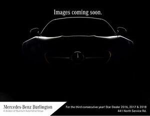 2019 Mercedes Benz B250 4matic Sports Tourer