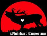 Whitehart Emporium