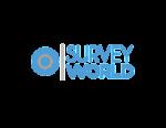 Survey World Store