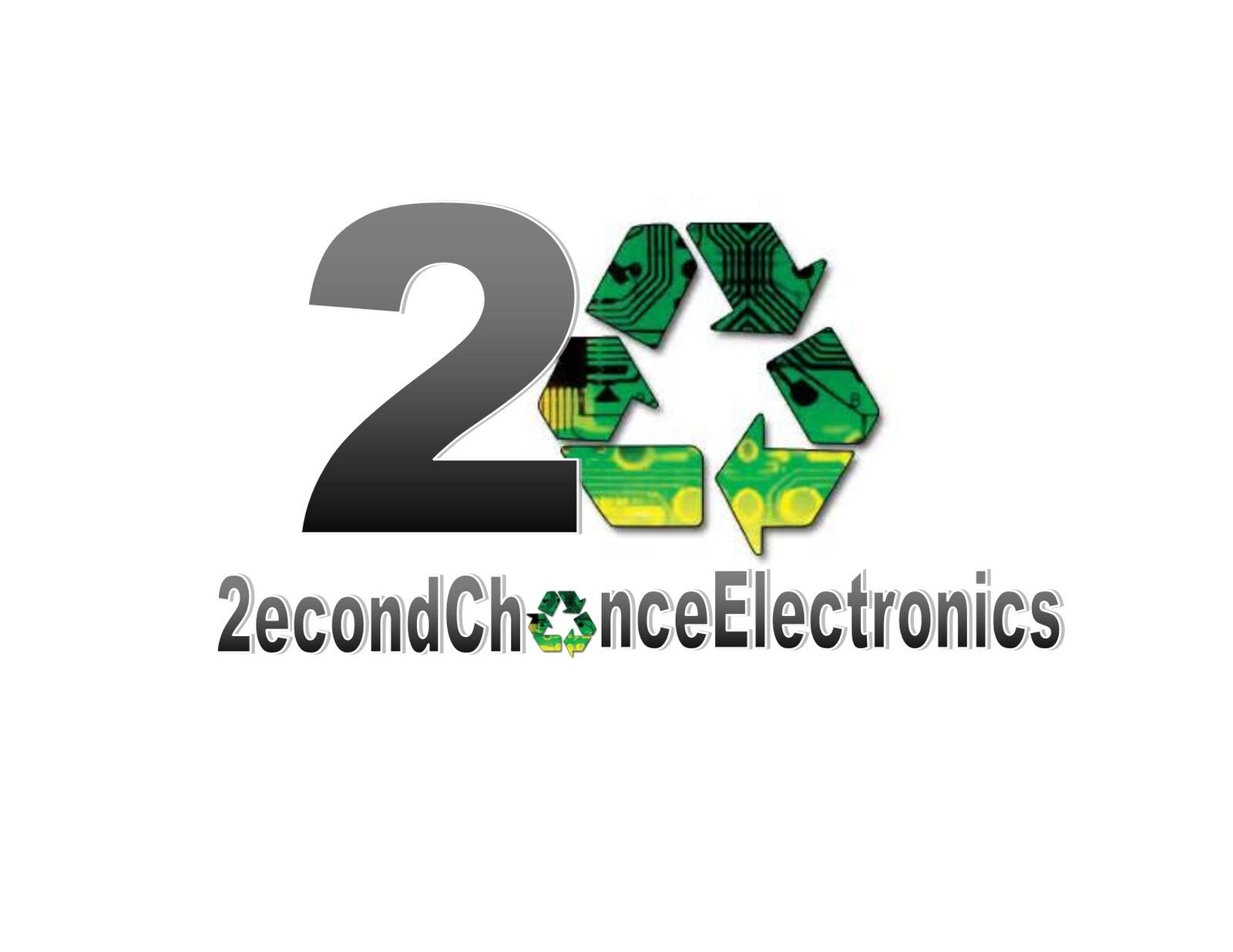 2econdChanceElectronics