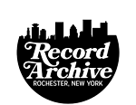 the_record_archive