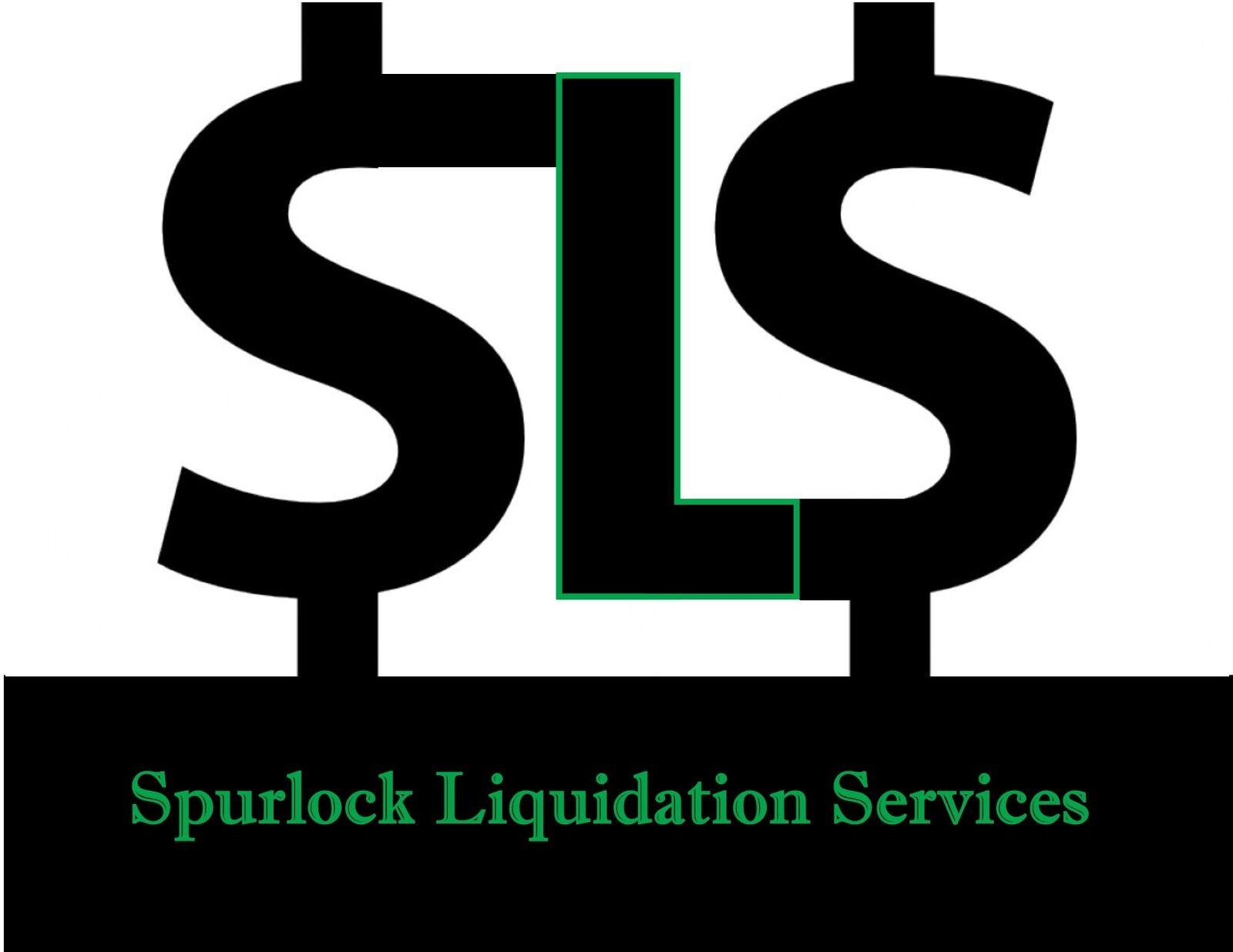 Spurlock Liquidation Services