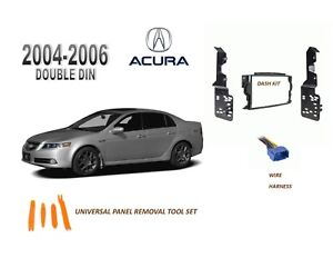 Acura Tl Auxiliary Fan Manual Good Owner Guide Website - Acura tl interior parts