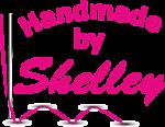 Handmade by Shelley
