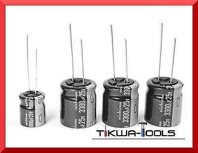 10 x Zündkerze 14PMR7F Bosch WSR-6F für Stihl 026 MS 250 390 440