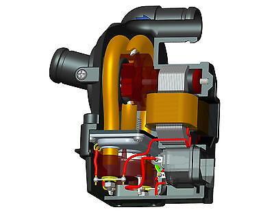 elektrische standheizung 1100w thermo teufel motor heizung k hlwasserheizung ebay. Black Bedroom Furniture Sets. Home Design Ideas