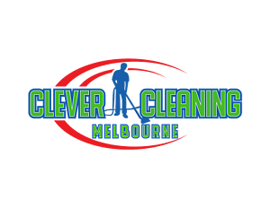Carpet Cleaning, Upholstery Cleaning, Tile & Grout Cleaning Meadow Heights Hume Area Preview