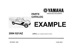 Ez Go Electric Differential Diagram besides Taylor Dunn Wiring Diagram together with Harley Davidson Wiring Diagram For 1958 in addition 181254887554 in addition 1986 Ezgo Wiring Diagram. on yamaha gas golf cart wiring diagram