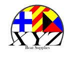 XYZ Supplies
