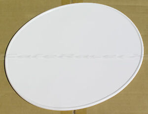 White 9