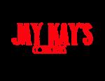 Jay Kays Collectibles
