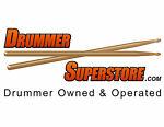 drummersuperstore