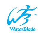 waterblade_llc
