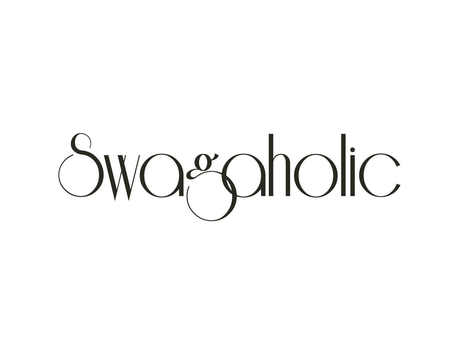 Swagaholic