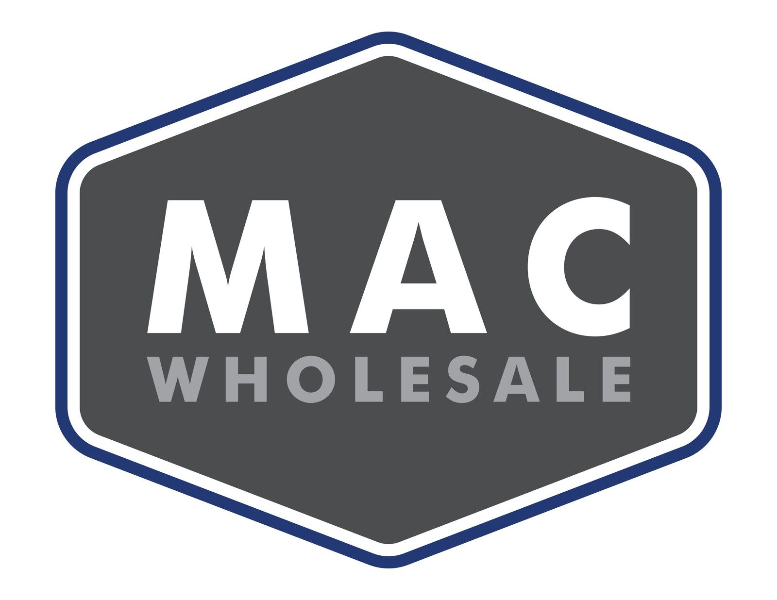 MAC Wholesale