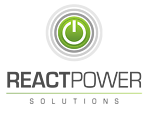 React Power Solutions